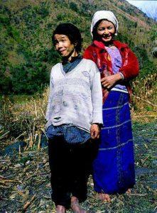 T'raung_pigmeje_birma_wyprawydoazji.pl