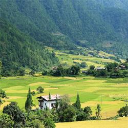 img-bhutan1