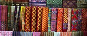 Bhutan-Textile-Tours1