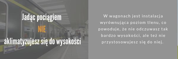 www.wyprawydoazji.pl pociągiem do Tybetu