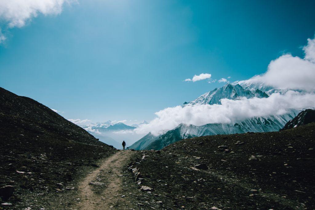 trekking w Nepalu - wyprawydoazji.p;