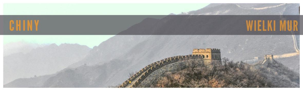 Tybet, Bhutan, Birma, Nepal informacje praktyczne