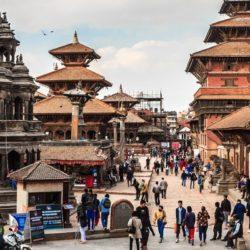 Marzysz o podróży do Nepalu? Możesz z łatwością zrealizować to marzenie, mimo COVIDu!